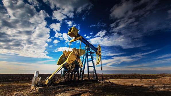 Petrosadid: Tumbling Mill